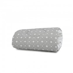 Manchon coussin d'allaitement - collection - Scinty